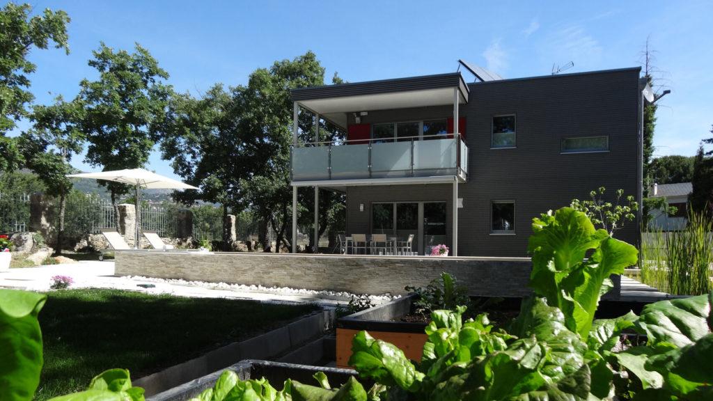 Arquitectura-Sostenibilidad-Urbanismo-Ecologia